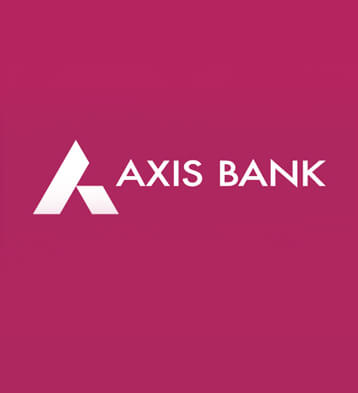 Axis Bank - Private Banks in India