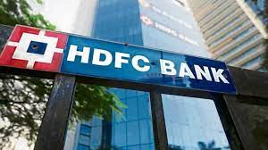 HDFC Bank - Private Banks in India