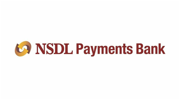 NSDL Payments Bank Limited - Payments Banks in India