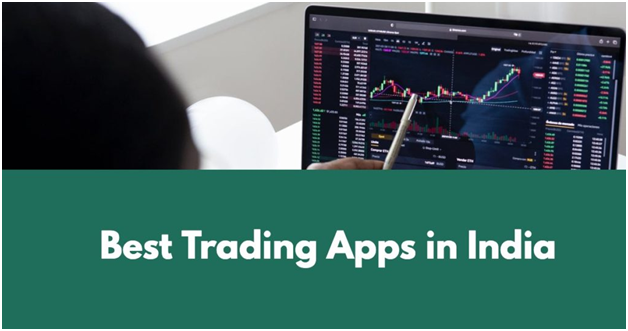 Top Trading App in India