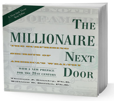 Best Financial Books of All Time